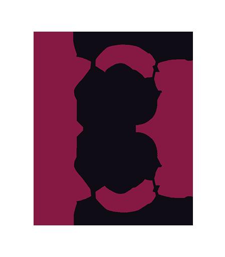 Enoteca Biagioli img logo