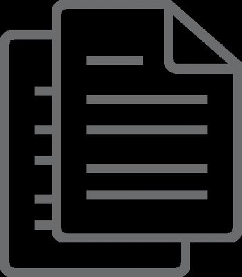 Document coppy icon icons.com 52129