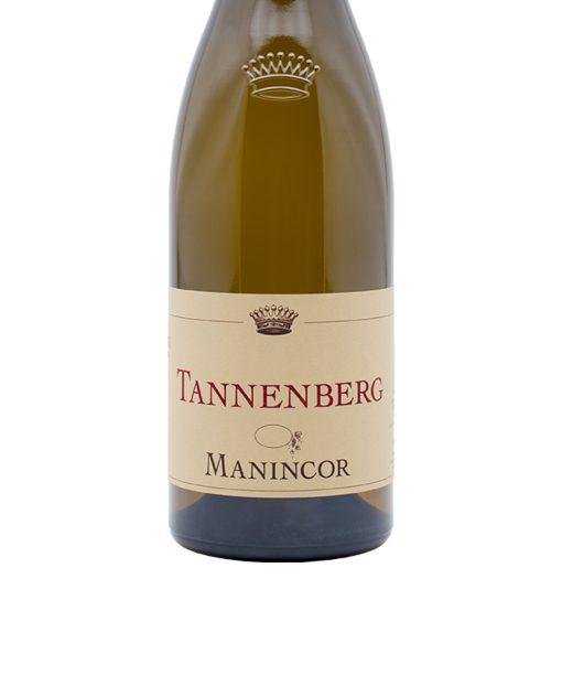 mani20 alto adige terlano sauvignon tannenberg 2018 manincor etichetta