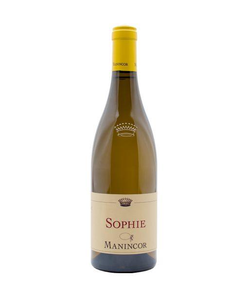 mani2 alto adige terlano chardonnay sophie 2018 manincor fronte