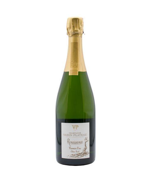plat3 champagne zero pinot meunier renaissance vadin plateau fronte