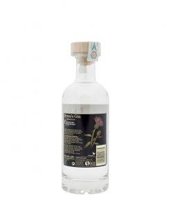 gin byron's melancholy thistle spey distillery