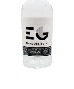 edinburgh gin original 70 cl edinburgh gin