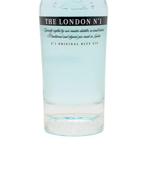 the london n.1 gin the london n.1