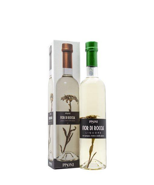 liquore stella alpina pisoni