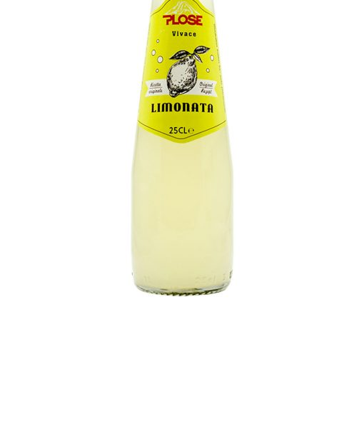 limonata fresh plose