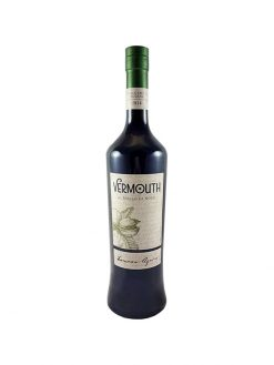 vermouth mallo di noci casoni