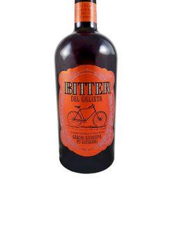 bitter del ciclista casoni