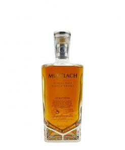 whisky mortlach 18 y.o. diageo