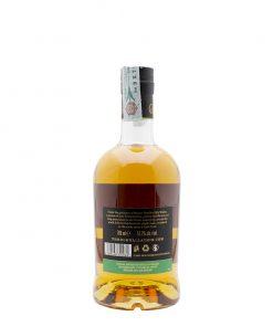 whisky glenallachie 10 yo glenallachie