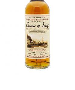 iwhisky classic of islay classic of islay