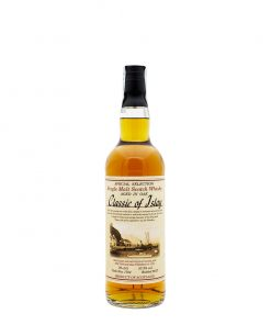 whisky classic of islay classic of islay