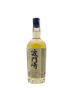 whisky hatozaky pure malt kaikio