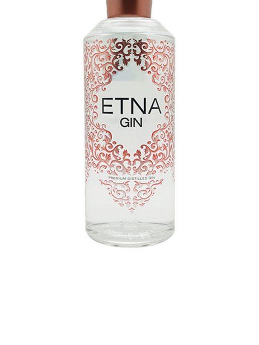 etna gin etna distillery
