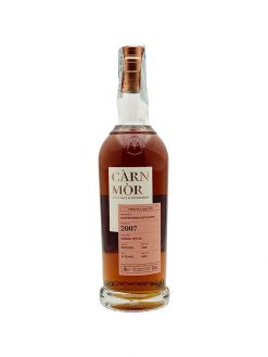 whisky glenrothes 13 yo sherry càrn mòr
