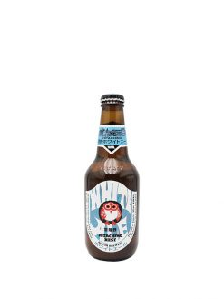 birra white ale hitachino